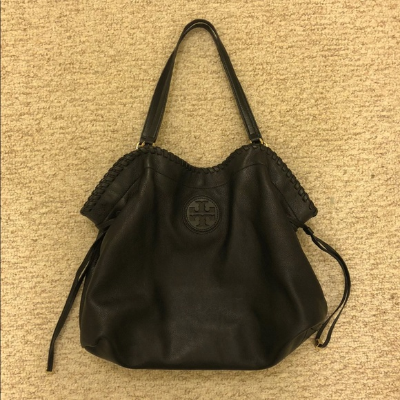 1b383e5d76 Tory Burch Handbags - Tory Burch